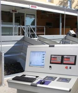 Bodegas-vitivinicolas-08