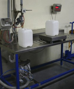Industria-quimica-03