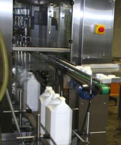 Industria-quimica-04