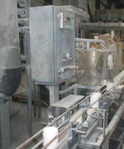 Industria-quimica-05