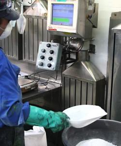 Industria-quimica-08