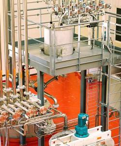 Industria-quimica-09